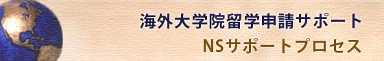 NSサポートプロセス